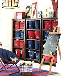 kids organization furniture. Simple Organization Kids Room Storage Furniture Toddler Playroom Solutions  Organization Ideas Tricks To Organize Kid On Kids Organization Furniture R