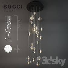 bocci lighting best of 39 best bocci images on of bocci lighting inspirational pendant light