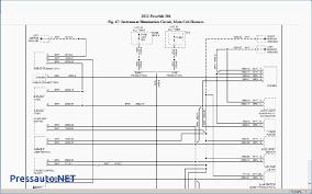 fantastic peterbilt 359 wiring schematic contemporary electrical 1984 peterbilt 359 wiring diagram fantastic peterbilt 359 wiring schematic contemporary electrical unusual diagram in