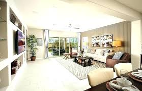 rugs on carpet idea into dining room plus exceptional rug on carpet living room rug over