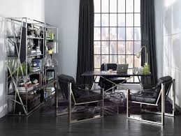 houzz interior design ideas office designs. Flossy Small Spaces Houzz Home Office Design For Space Furniture World Interior Ideas Designs U