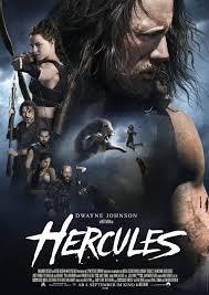 Resultado de imagen de hercules 2014