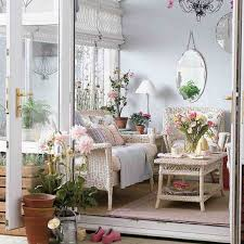 Romantic Living Room Decorating Romantic Living Room Design