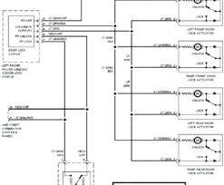 npr radio wiring diagram druttamchandani com npr radio wiring diagram electrical wiring diagram new engine wiring diagram trusted wiring diagram 2004 isuzu