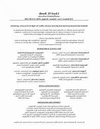 Information Management Officer Sample Resume Collection Of Solutions Free Information Management Officer Sample 18