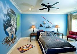bedroom color ideas with accent wall cool green wall color living room paint ideas with accent wall white wall color with modern table dark wooden based