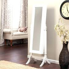 tall standing mirrors. Plain Tall Long Floor Mirror Rustic Large Standing  Mirrors For Bedroom Inside Tall Standing Mirrors