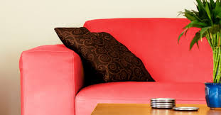 how to remove makeup from leather furniturehow to clean microsuede furniture 14 steps with pictures