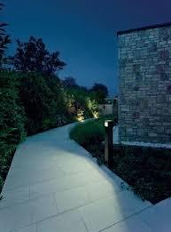 exterior lighting solutions nz. residential landscape and garden lighting_luce\u0026 light bollards_path lighting installation · solutionsexterior exterior solutions nz t