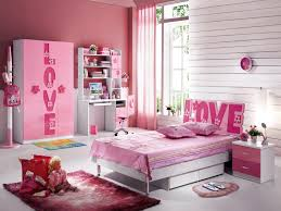 pink girls bedroom furniture 2016. Pink Bedroom For Kid Beautiful Girls Furniture 2016 Ideas Q6y