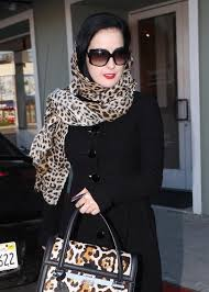 dita von teese makeup bag dita von teese is such a rock