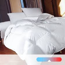 <b>Одеяло</b> натуральное для комфортного сна. теплое, 50% <b>пуха</b>, 50 ...