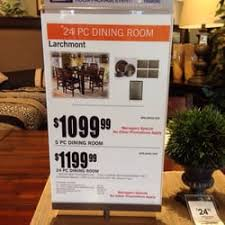 furniture stores in oxnard ca 28 images ideal furniture in