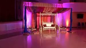 india cultural center tampa wedding lighting ideas garba orlando dj
