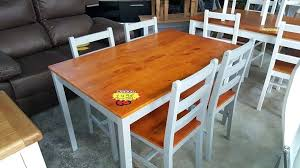 full size of dining table chairs grey seater florence new pine only global furniture astonishing