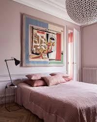 dreamy pink bedroom decor ideas