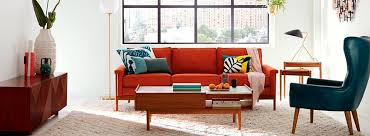 who makes west elm furniture. West Elm Pittsburgh At Bakery Square\u0027s Photo. Who Makes Furniture