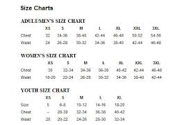 mens basketball size youth basketball jersey sizing chart dolap magnetband co