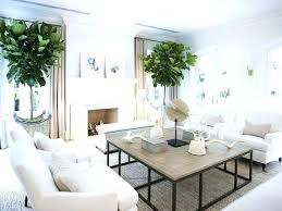 astonishing cozy living room furniture drawing room furniture ideas white wood living room furniture comfy cozy
