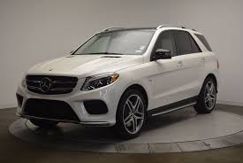 2018 mercedes benz amg gle 43. plain 2018 2018 mercedesbenz gle amg 43 4matic suv  16812738 2 to mercedes benz amg gle