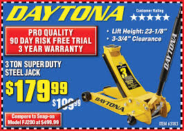 harbor freight floor jack. harbor freight: now setting the standard for value in pro and diy tools freight floor jack