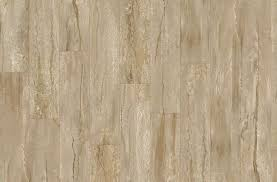 shaw floorte classico waterproof vinyl plank latte
