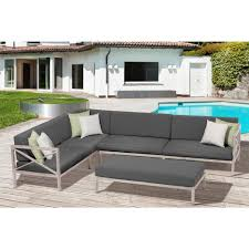 large outdoor furniture covers. Alluring Patio Furniture Covers Target With Sofa Sun Extra Large Round Outdoor Australia To Apply For