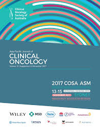 Bc Cancer Agency Chemotherapy Preparation And Stability Chart Poster Abstracts 2017 Asia Pacific Journal Of Clinical