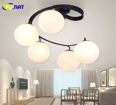 ceiling lamp shades glass ceiling lights new ironwood square chandelier chb0032 0d