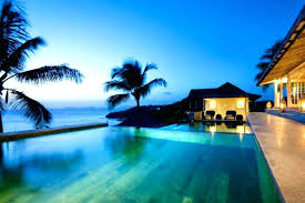 infinity pool beach house. Infinity Pool House The Worlds Best Pools In . Beach !