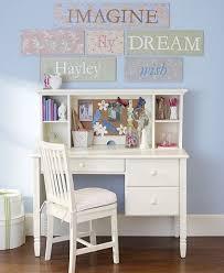 furniture for girls room. bedroom decor on furniture for girls room