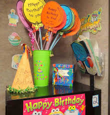 unique birthday gifts for best friend awesome birthday gifts for kid