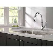 danze once kitchen faucet elegant bathtub with external diverter for shower of faucetl home design faucets