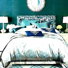 charter club down comforter charter club damask comforter charter club damask sheets damask duvet covers charter club damask stripe duvet cover queen damask