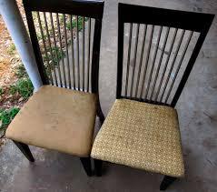 how to repurpose old furniture. Wonderful Furniture Old Chairs Inside How To Repurpose Old Furniture