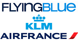 Another Devaluation Is Air France Klms Flying Blue Going