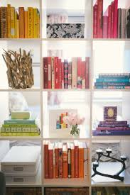 Expedit Room Divider 65 best expedit love images architecture live and 1437 by uwakikaiketsu.us