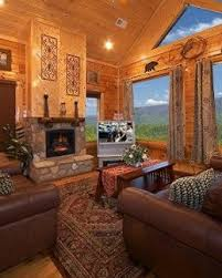 western living room furniture decorating. Western Living Room Furniture Transformation For Your Decorating