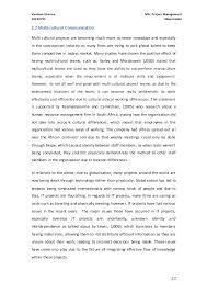 essay eat health care in hindi