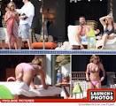 blair williams homosexuell escort stockholm shemale
