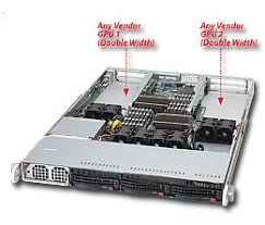 Products | SuperServers | 1U | 6016GT-TF - Supermicro