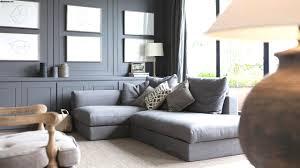 elegant living room furniture. Full Size Of Living Room Elegant Modern Furniture Small Layout