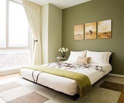 Sie sind dimmbar, sodass sie je nach tageszeit und stimmung die lichtverhältnisse im schlafzimmer ihren wünschen anpassen können. Schlafzimmer Farben Gruen