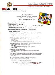 essay example intermediate planning
