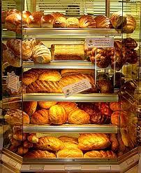 Retail Bakery Wholesale Bakery Fresh Baked Bread Kingston Ny
