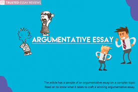 arumentative essay argumentative essay on fake essay writing services