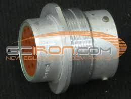 construction equipment parts jlg parts from gciron com