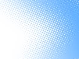 light blue pattern backgrounds. Light Blue Pattern Backgrounds Images Pictures Becuo With