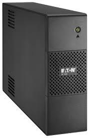 <b>ИБП Eaton 5S 1500i</b> (<b>5S1500i</b>) - купить в интернет-магазине ...
