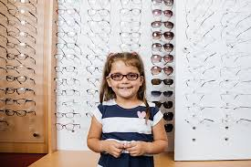 Image result for sight and sight